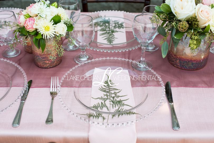 lakechelanweddingrentals com