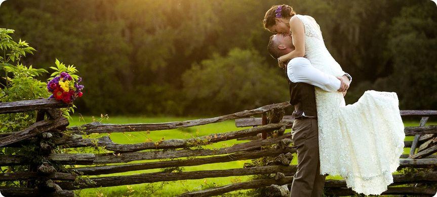 magnolia plantation bride and groom 51 117260 1559320164