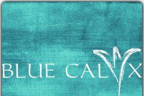 Blue Calyx