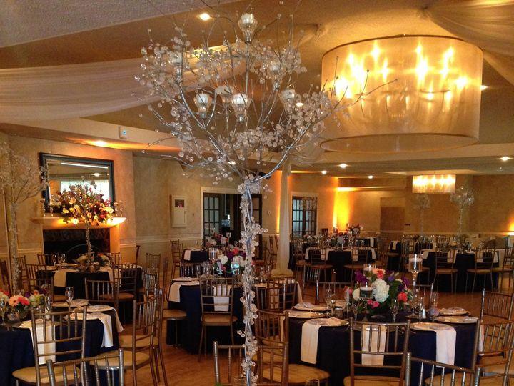 Tmx 1471549435655 2015 06 13 15.38.43 Reading, PA wedding catering