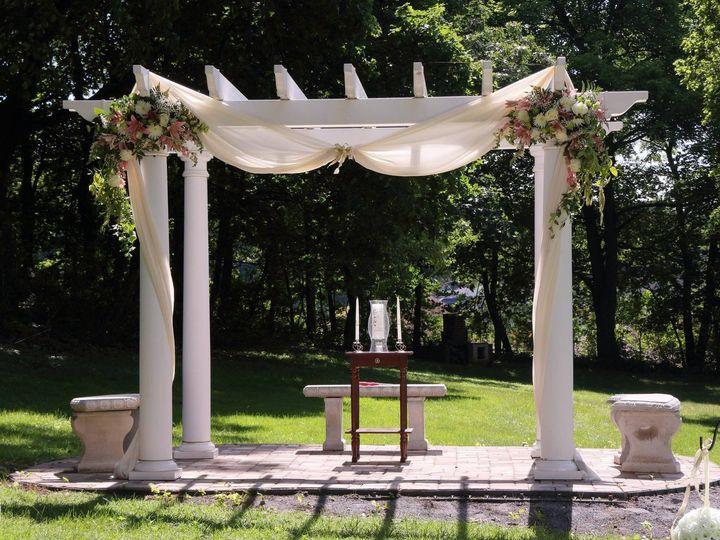 Tmx 1471549492591 1165900810155775688670387901889412o Reading, PA wedding catering