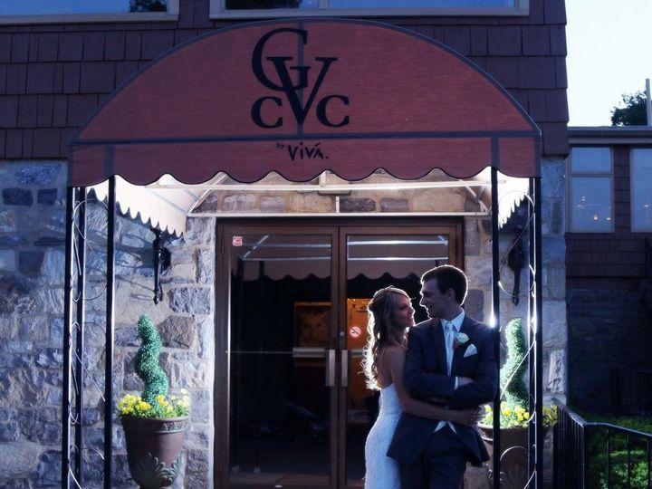 Tmx 1471549544113 2015 06 22 21.47.29 Reading, PA wedding catering