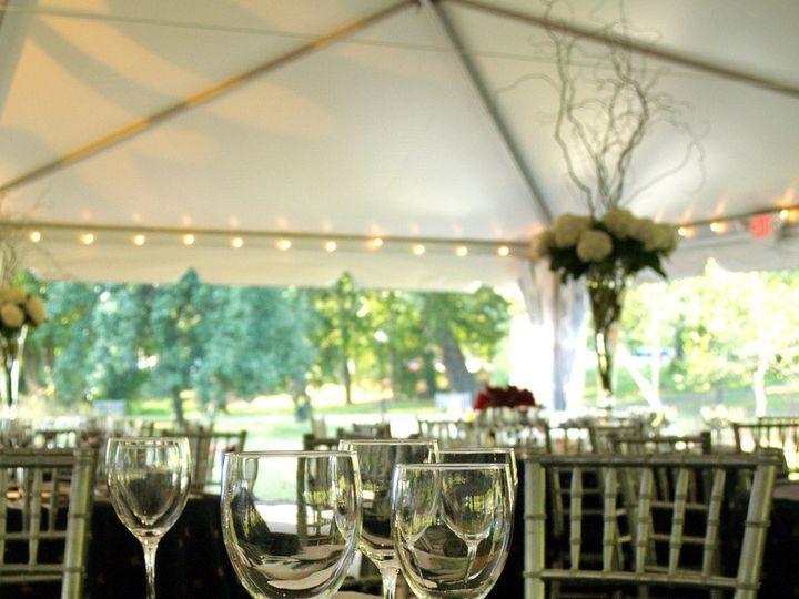 Tmx 1471549754620 P9208718 Reading, PA wedding catering