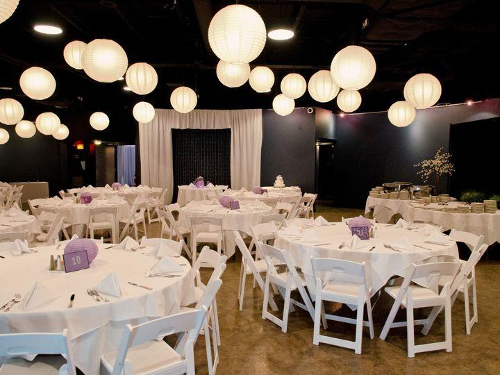 Tmx 1471549795882 John Rundle Photography 2 Reading, PA wedding catering