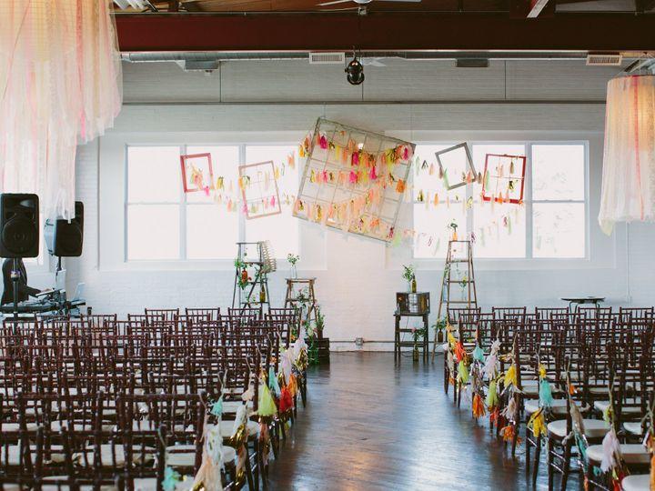 Tmx 1471549954231 Megan Jeff Good Decor Details 0004 Reading, PA wedding catering