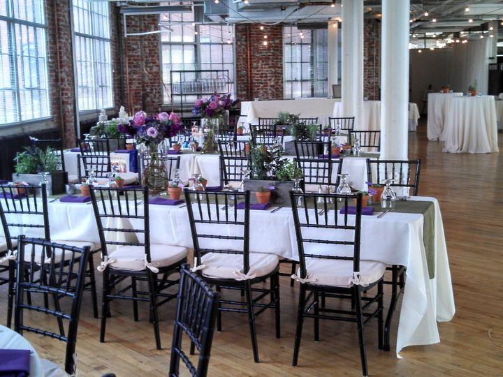 Tmx 1471549992704 Img20130727142010928 Reading, PA wedding catering
