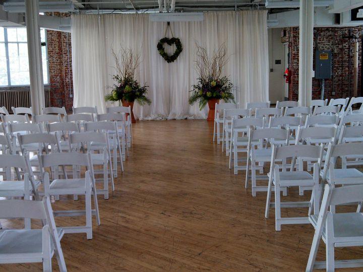 Tmx 1471550031242 Img20130727143036798 Reading, PA wedding catering