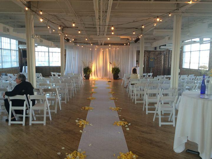 Tmx 1471550112555 2015 10 10 16.38.46 1 Reading, PA wedding catering