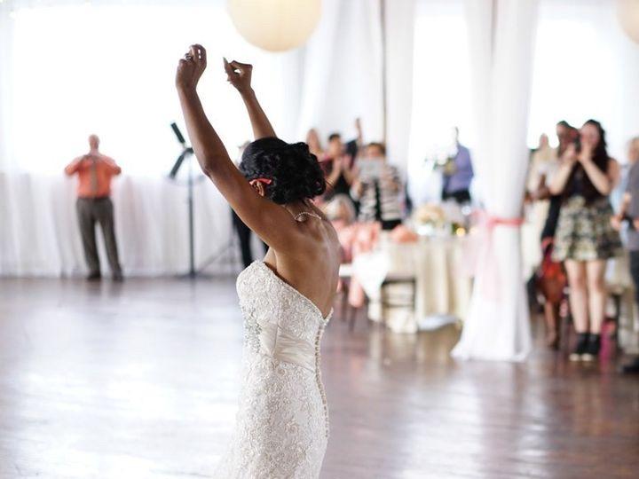 Tmx 1471550150908 Sy 20140621 Karanate3 275 Reading, PA wedding catering