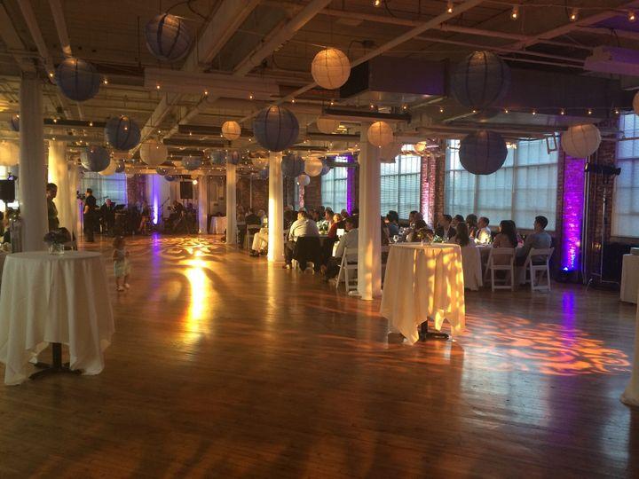 Tmx 1471550244249 2015 07 25 19.27.58 Reading, PA wedding catering