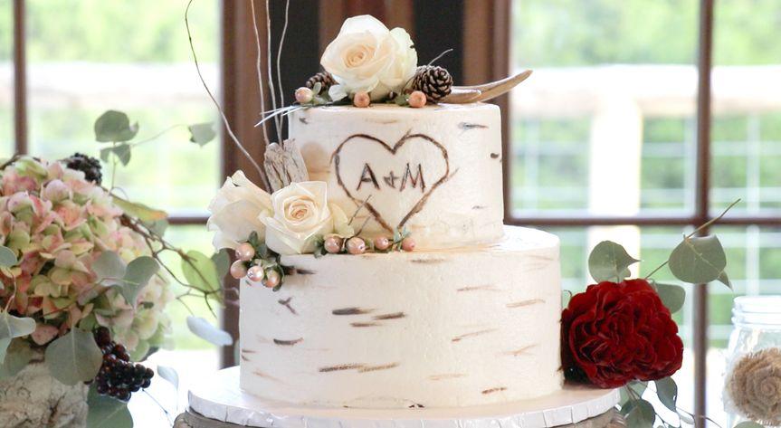 9aad73883ddc2c33 1511895953799 cake