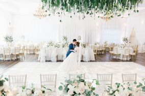 Lifetime Weddings & Events and The Villa