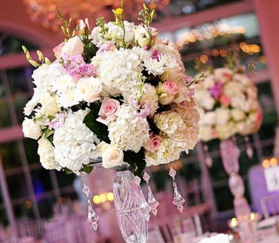 627ced4ba3642747 j Wedding4 2