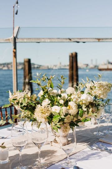 saltys wedding 4 51 38260