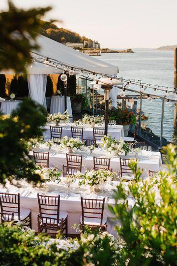 saltys wedding 5 51 38260