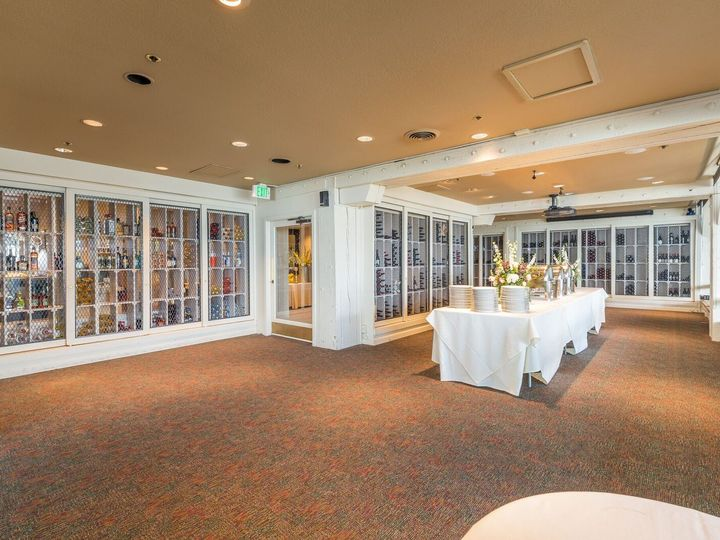Tmx Asr 9 51 38260 Seattle wedding venue