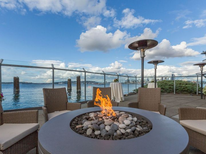 Tmx Asr Fire Pit 51 38260 Seattle wedding venue
