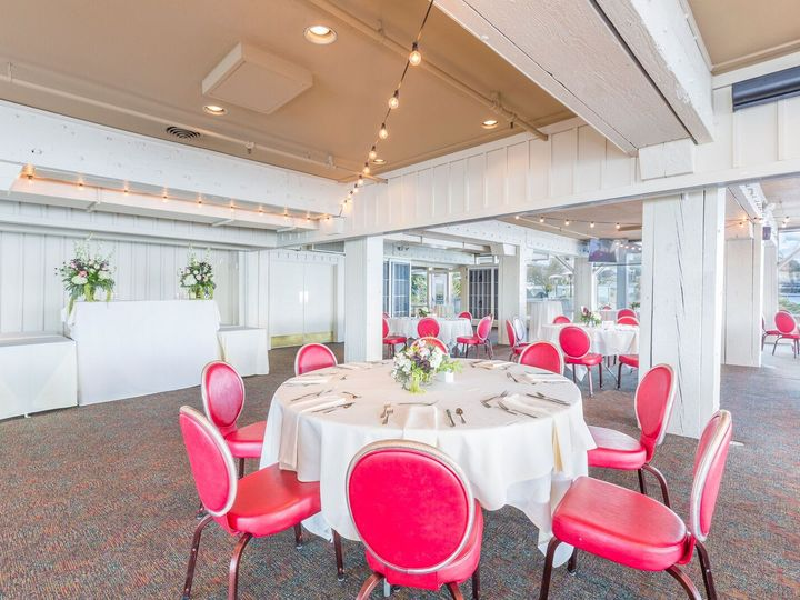 Tmx Grand 1 51 38260 Seattle wedding venue