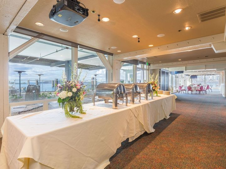 Tmx Grand 5 51 38260 Seattle wedding venue