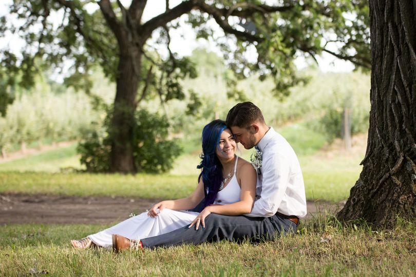 635f1960ea33fdaf 1472570134635 wedding 0571