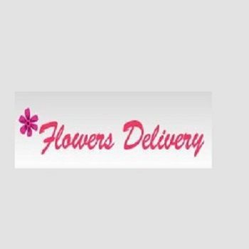 0423a87c601c52f6 logo