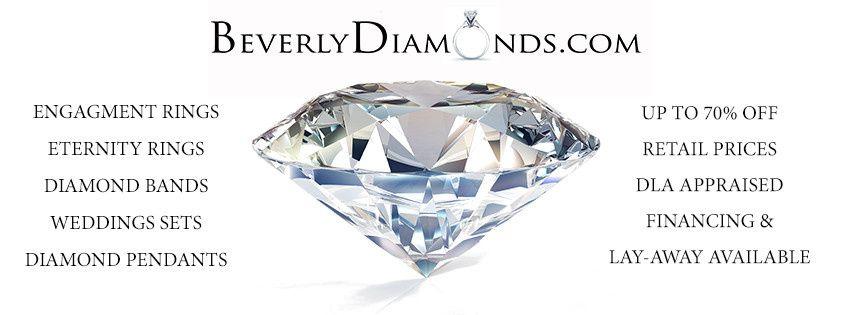 bddiamondfacebook