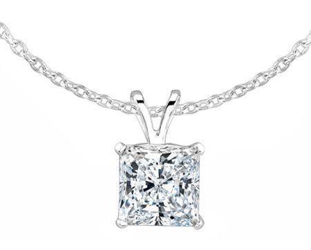 Tmx 1436297275378 Pen50 Los Angeles wedding jewelry