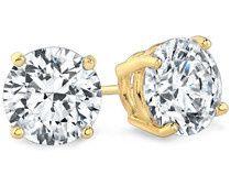 Tmx 1436297279733 Se005y Los Angeles wedding jewelry