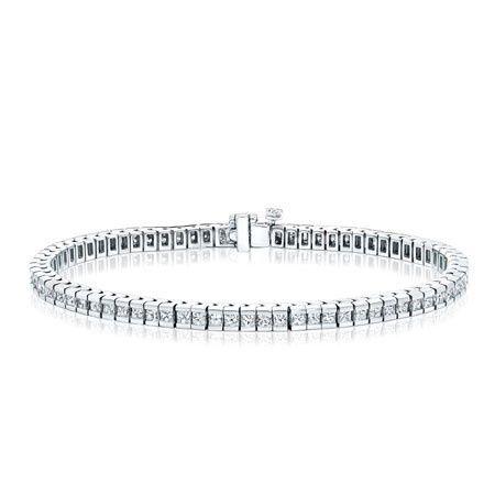 Tmx 1436297355076 1bwprincess Los Angeles wedding jewelry