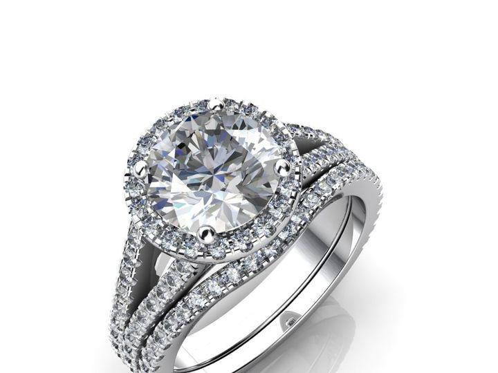 Tmx 1436297417499 1w Los Angeles wedding jewelry