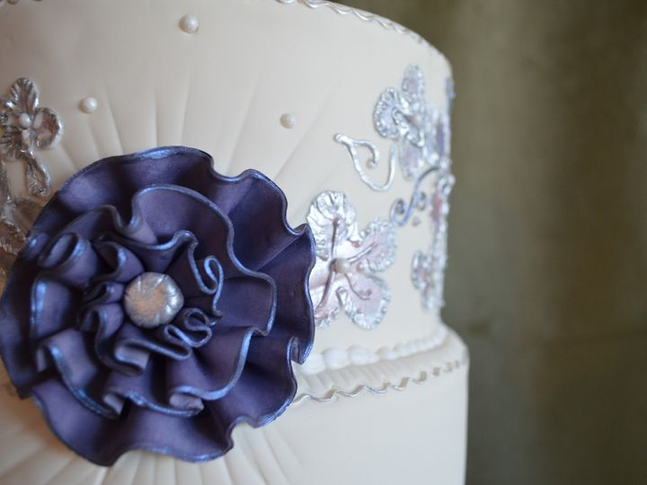 Tmx 1369339738486 Dsc0571 Newfoundland wedding cake
