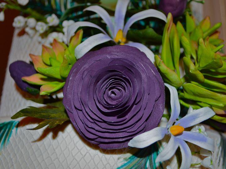 Tmx 1369339842247 Dsc0020 Newfoundland wedding cake