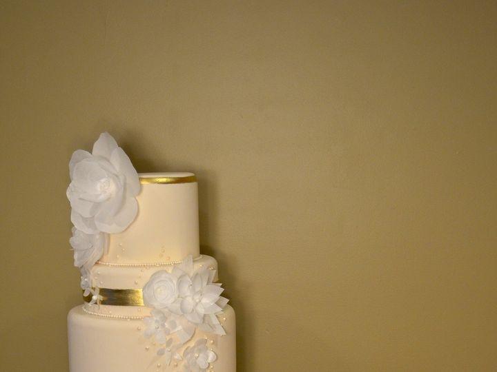 Tmx 1379692325167 Dsc0760 Newfoundland wedding cake