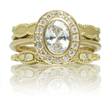 Tmx 1418063162826 Ringstack03 Austin wedding jewelry