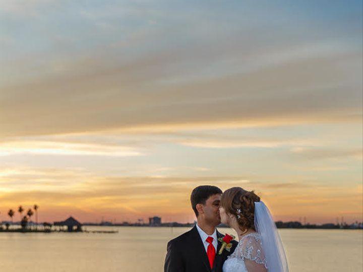 Tmx 1498406201093 Photo7 Galveston, TX wedding venue