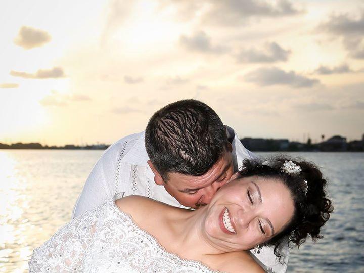 Tmx 1498406226449 On Deck Galveston, TX wedding venue