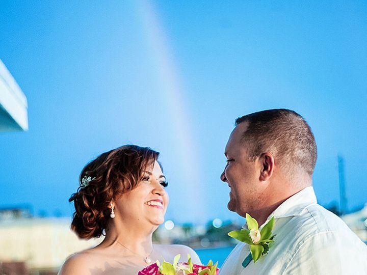 Tmx 1498406259636 Rainbow Galveston, TX wedding venue