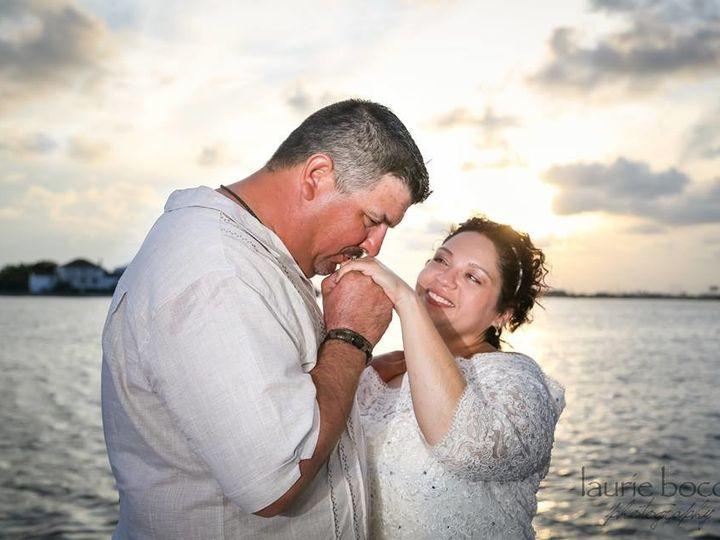 Tmx 1498846796217 183420201484650571597538802622527287126986n Galveston, TX wedding venue