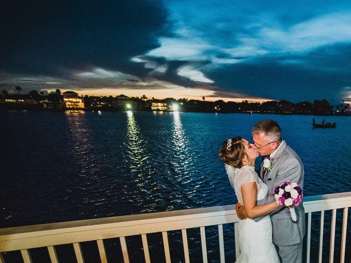 Tmx 1498846885479 Dsc3179 Galveston, TX wedding venue