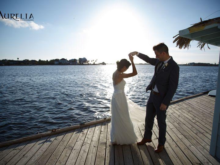 Tmx 1498846960001 Vt1a2604 Galveston, TX wedding venue