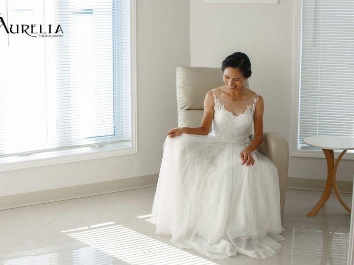 Tmx 1498846976501 Vt1a1830 Galveston, TX wedding venue