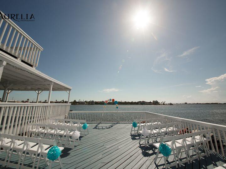 Tmx 1498847008492 Vt1a1285 Galveston, TX wedding venue