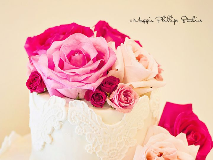 Tmx 1498847027047 Dsc1661 Galveston, TX wedding venue