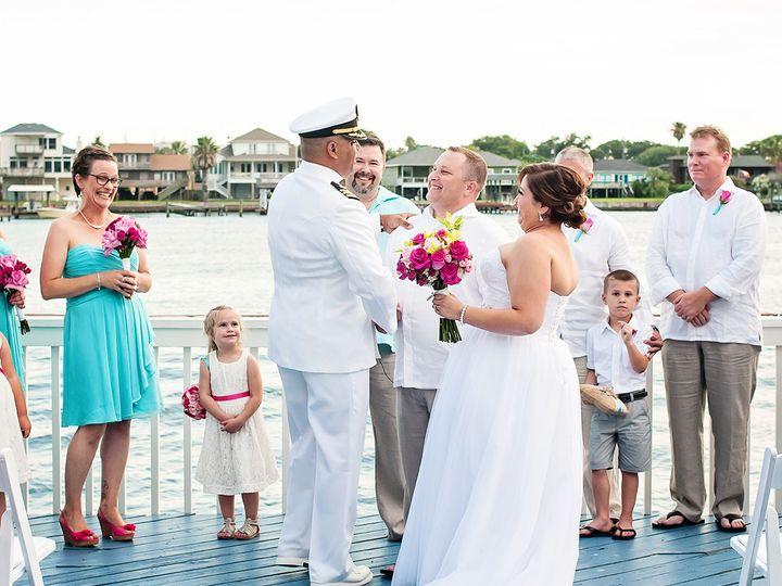 Tmx 1498847039096 Dsc1862 Galveston, TX wedding venue