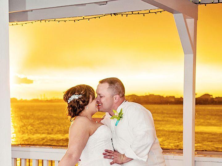 Tmx 1498847049277 Dsc2036 1 Galveston, TX wedding venue