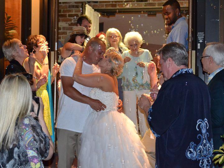 Tmx 1498847083722 Dsc0316 Galveston, TX wedding venue