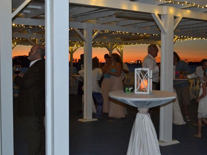 Tmx 1498847112706 Dsc0303 Galveston, TX wedding venue