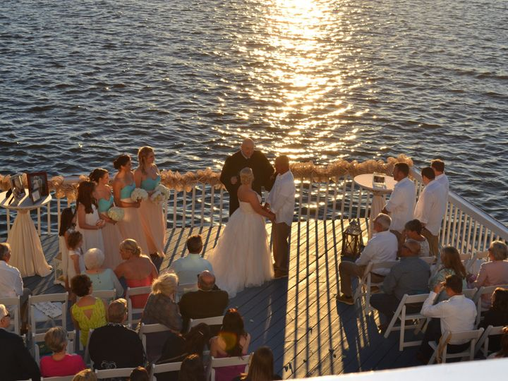 Tmx 1498847203579 Dsc0292 Galveston, TX wedding venue