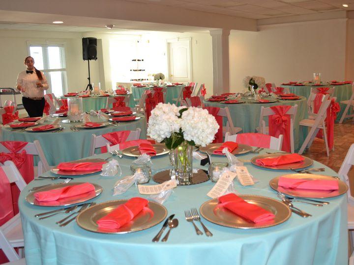 Tmx 1498847261794 Dsc0271 Galveston, TX wedding venue