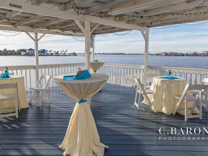 Tmx 1498847317790 Photo4 Galveston, TX wedding venue
